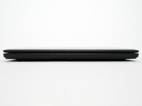 Notebook Medion Akoya P8610