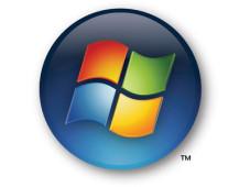 Logo von Windows Vista ©Microsoft
