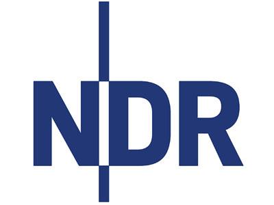 Ndr 1 Mediathek