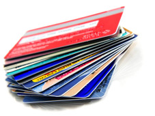 Euro-Geldscheine ©© idrutu - Fotolia.com