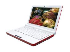 IdeaPad S10e und S9e