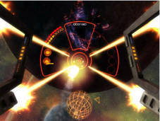 Download Games: Star Shooter © Media Contact