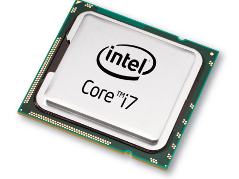 5.000-Euro-PC: Intel Core i7