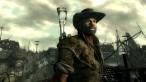 Fallout 3: Cowboy©Computer Bild