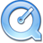 Icon - QuickTime Alternative