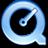 Icon - QuickTime Alternative