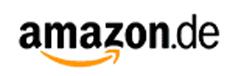 Firmenlogo Amazon.de