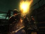 Actionspiel Killzone 2: Mündungsfeuer