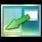 Icon - AeroSnap