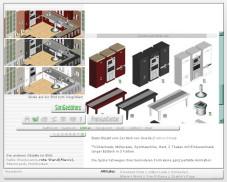 Die Sims 2: Möbel