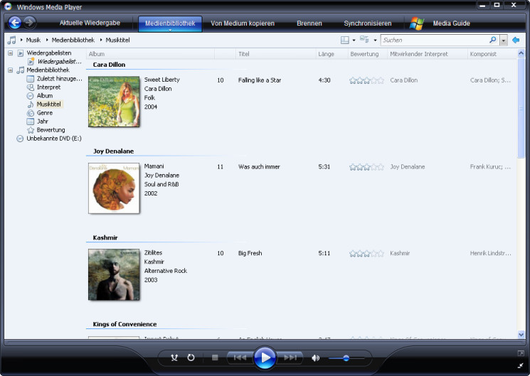 hilfe zum explorer in windows 10 cd brennen