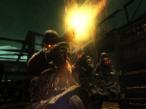 Actionspiel Killzone 2: Helghast