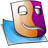 Icon - Magix FunPix Maker – Kostenlose Vollversion