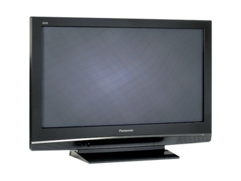 Panasonic TH-37PX80EA: Optimale Einstellungen © COMPUTER BILD