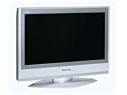 Panasonic TX-26LE60: Optimale Einstellungen © COMPUTER BILD