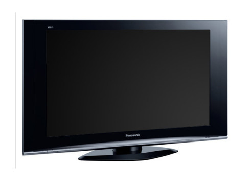Panasonic TX-37LZD70F: Optimale Einstellungen © COMPUTER BILD