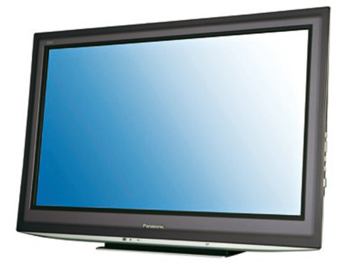 Panasonic TX-L32D28E © AUDIO VIDEO FOTO BILD