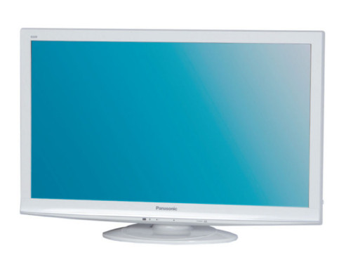 Panasonic TX-L37GW10W: Optimale Einstellungen © COMPUTER BILD