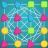 Icon - Squares (Quadrate)