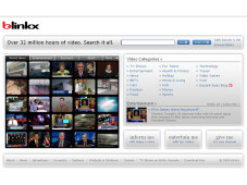 blinkx ©blinkx.com