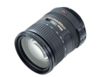 Nikon AF-S DX VR Zoom-Nikkor 18200 mm f/3.5-5.6G IF-ED