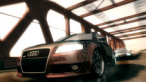 Need for Speed  Undercover: Patch verffentlicht