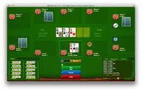 PokerTH (Mac)