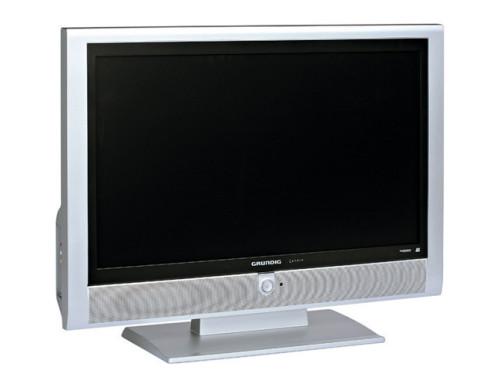 Grundig Lenaro 27 LXW 70-8620 Dolby