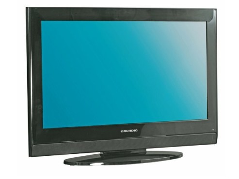 Grundig Vision ECO 32-6950 T: Optimale Bildeinstellungen