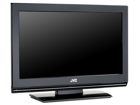 JVC LT-26DB9BD: Optimale Einstellungen