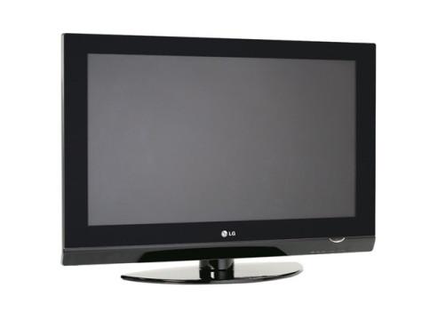 LG 32PG6000: Optimale Einstellungen ©LG