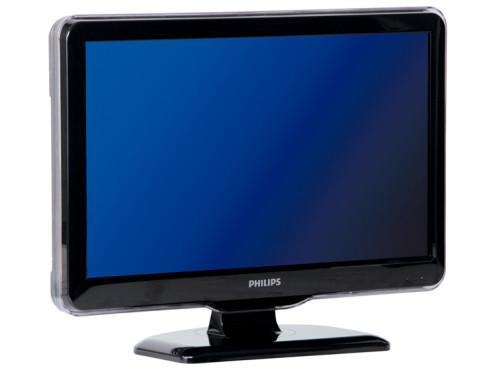 Philips 22PFL5604D: Optimale Einstellungen ©COMPUTER BILD