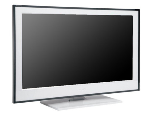 Sony KDL-32E4000: Optimale Einstellungen © COMPUTER BILD