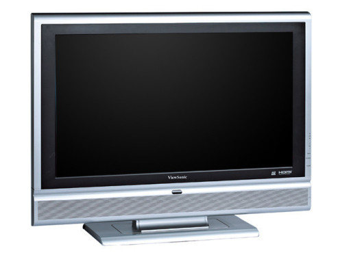 Viewsonic N3260w: Optimale Einstellungen