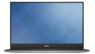 Dell XPS 13 ©Dell