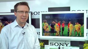Sony Roadshow