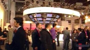GSMA Mobile World Congress: Die Handy-Trends 2009