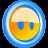 Icon - GCstar