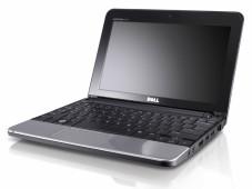Netbook Dell Inspiron Mini 10
