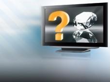 TV-Kaufberatung ©COMPUTER BILD