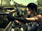Komplettlsung: Resident Evil 5