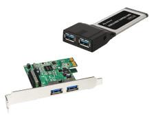 Die besten USB-Speichersticks Im Test werden die USB-Sticks einem 8.000 Volt starken Elektroschock ausgesetzt.