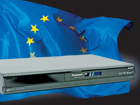Billige EU-Importe ©COMPUTER BILD