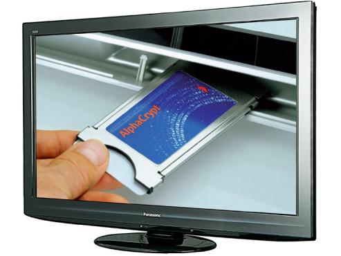 Ratgeber verschlüsseltes TV ©COMPUTER BILD