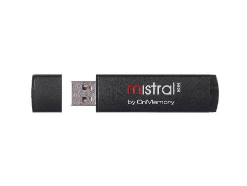 CnMemory Mistral Ultra High Speed 8GB