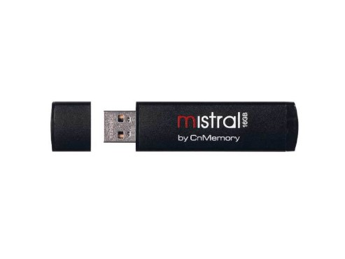 CnMemory Mistral Ultra High Speed 16GB