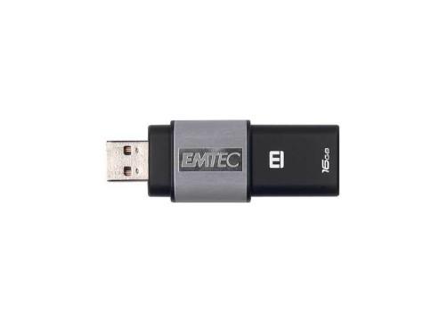 Dexxon Emtec S400 16GB: USB Flash drive