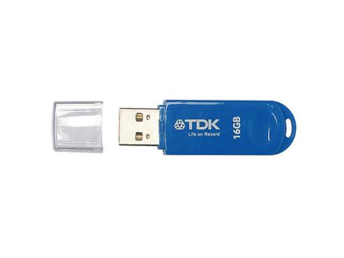 TDK Trans-it Mini 16GB