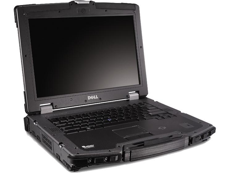 outdoor laptop Beste Bilder: