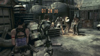 Resident Evil 5: PS3-Trophen verraten angeblich kommende Download-Inhalte